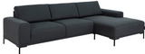 Actona Emerson Sectional