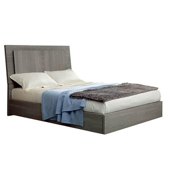 ALF Italia Tivoli Bed Queen & King