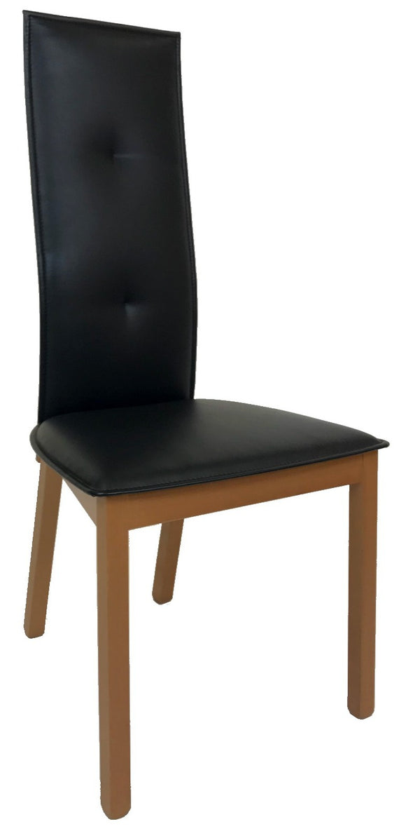 Alf Italia Trento Dining Chair