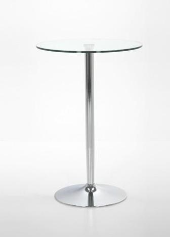 Actona Becky Bar Table