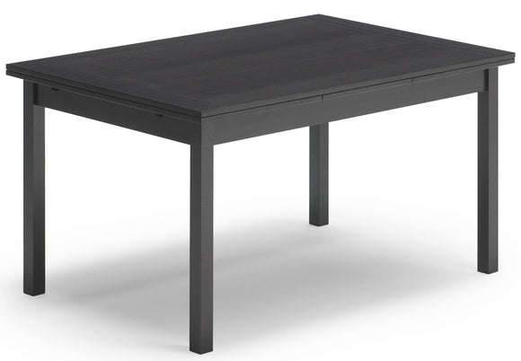 Ansager 64 Dining Table in Wenge