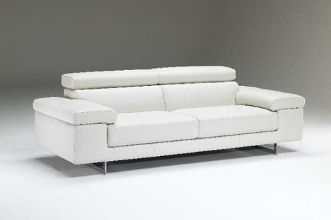 B619 Loveseat