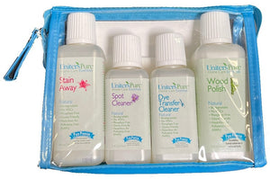 Uniters Pure Home Care Essentials Kit