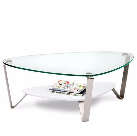 Dino 1344 Coffee Table