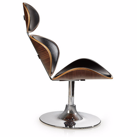 Swell Dan Form Curve Caraccident5 Cool Chair Designs And Ideas Caraccident5Info