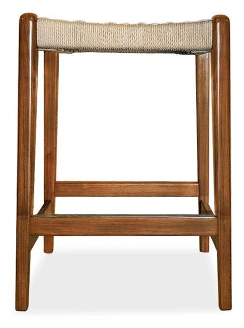 Sun Company JK25 Counter Stool