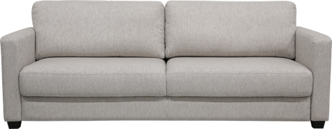 Luonto Fantasy Sleeper Sofa Barcelona 20 Fabric Finland