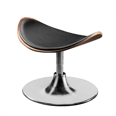 Fantastic Dan Form Curve Ottoman Caraccident5 Cool Chair Designs And Ideas Caraccident5Info