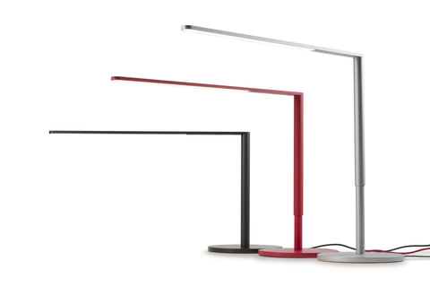Koncept Lady 7 Desk Lamp