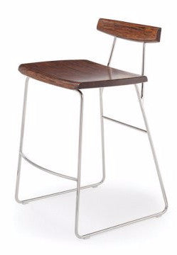 Greenington Paris Counter Stool