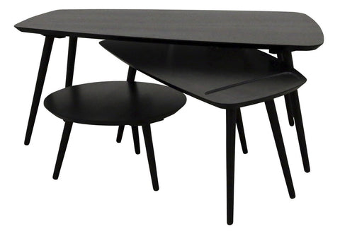 Luonto Narvik Large Coffee Table