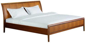 Sun Company 861013 Queen Bed