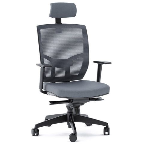 BDI Furniture TC-223 DHF
