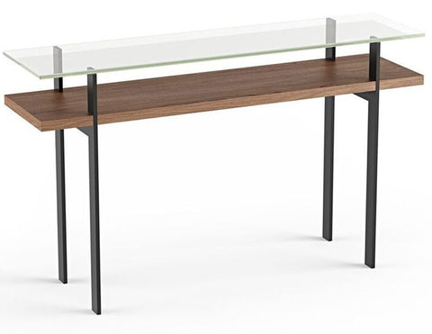 BDI Furniture Terrace Console Table 1153