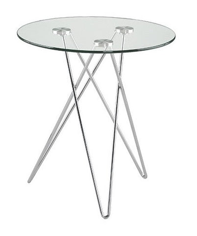 Eurostyle Zoey End Table