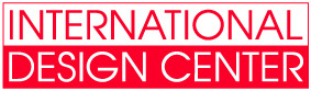 International Design Center