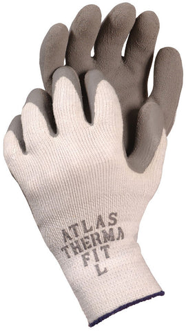 Atlas Gloves