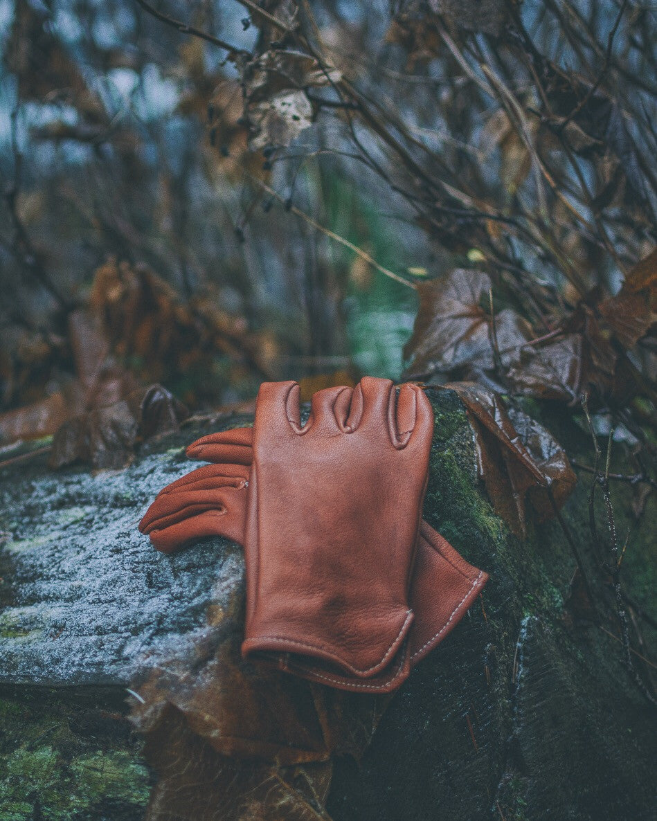 Driving gloves portland oregon - Made In Oregon Leather Drivers