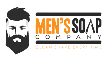 Men's Soap Company