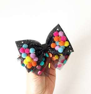 Disco Pominnie Bow