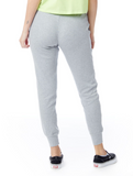 Alternative Cotton Modal Interlock Jogger Pants