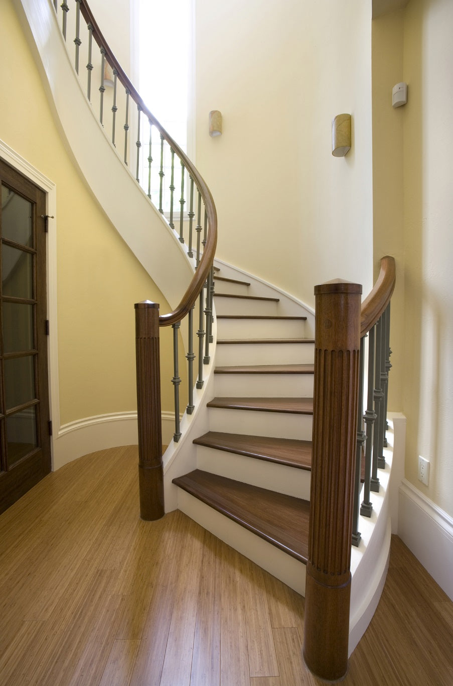Colors No Slip Tapes Indoor Stairs No Slip Strip