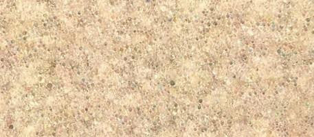 Almond Beige 031, Super Grip - No-slip Strip