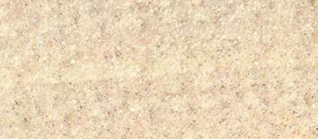 Almond Beige VII, Super Grip - No-slip Strip