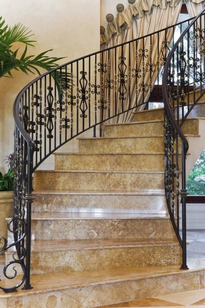 Clear Anti Slip Tapes For Wood, Laminate, Marble, And More.