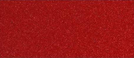 Red-Sahara - No-slip Strip