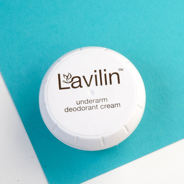 All Lavilin Products