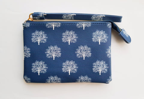 Coin Purse/Pouch