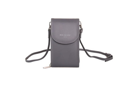 Cross Shoulder Pouch/Bag