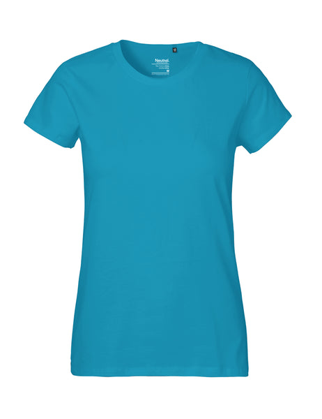 Ladies Classic T-Shirt