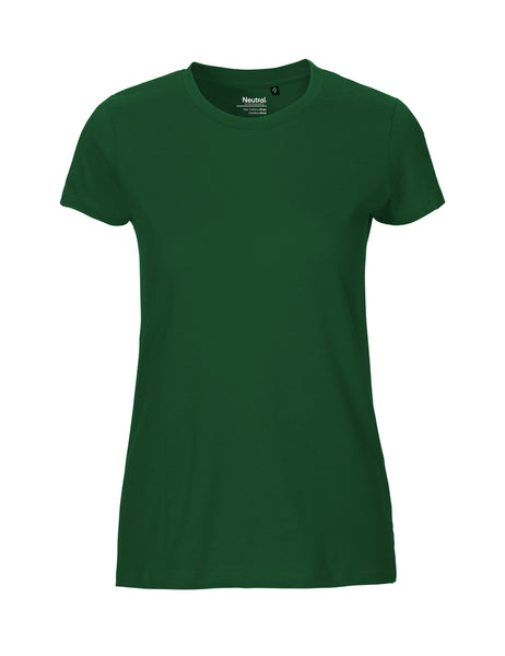 Ladies Fit T-Shirt