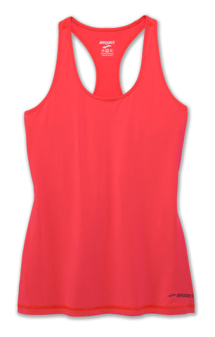 Pick-Up Tank WOMENS