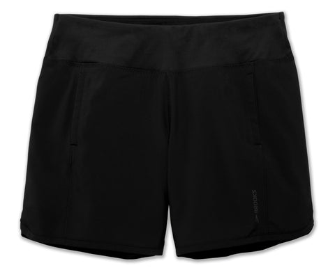 "Chaser 7"" Short WOMENS"