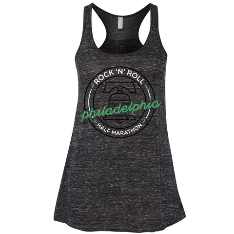 Philadelphia Women's Tank Top