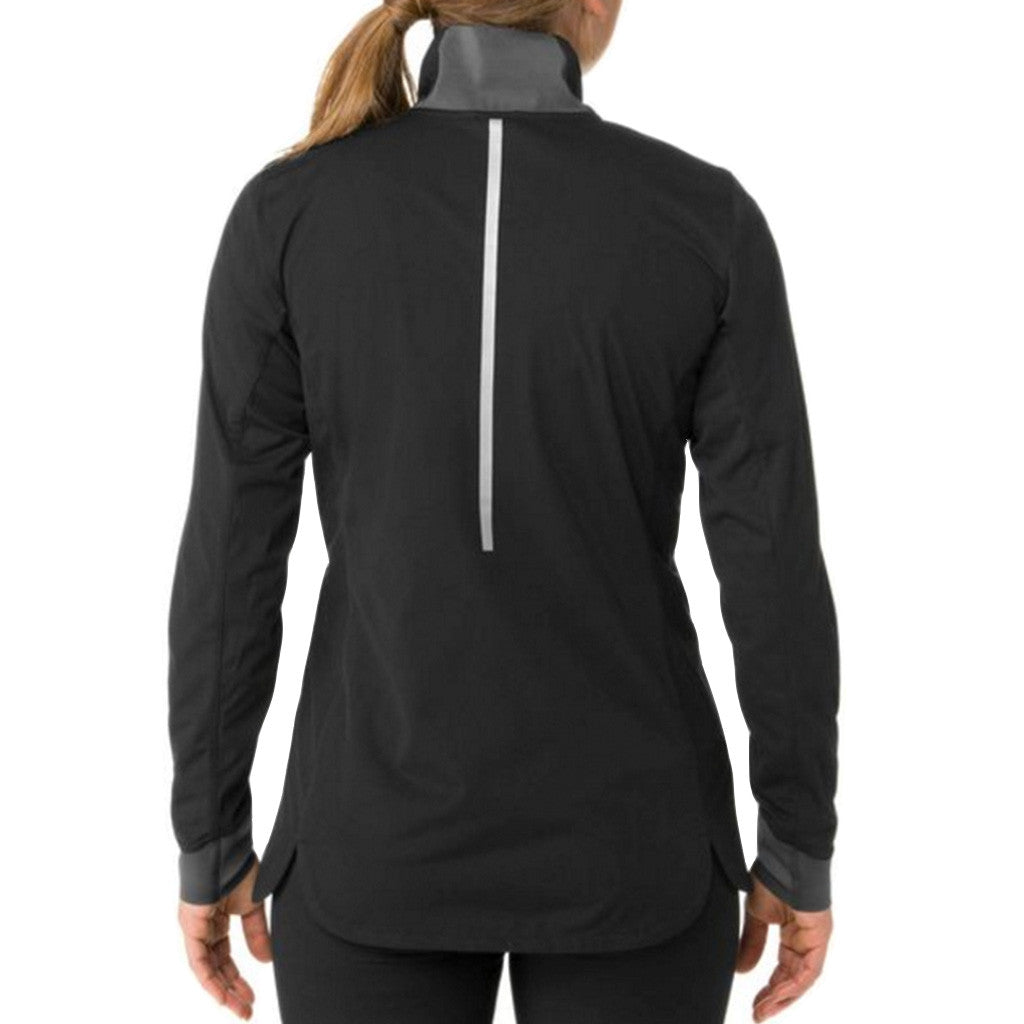 RNR Womens Drift Shell Jacket