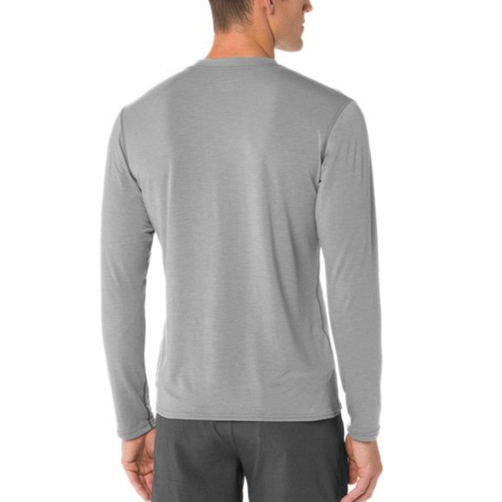 RNR Mens Distance Long Sleeve