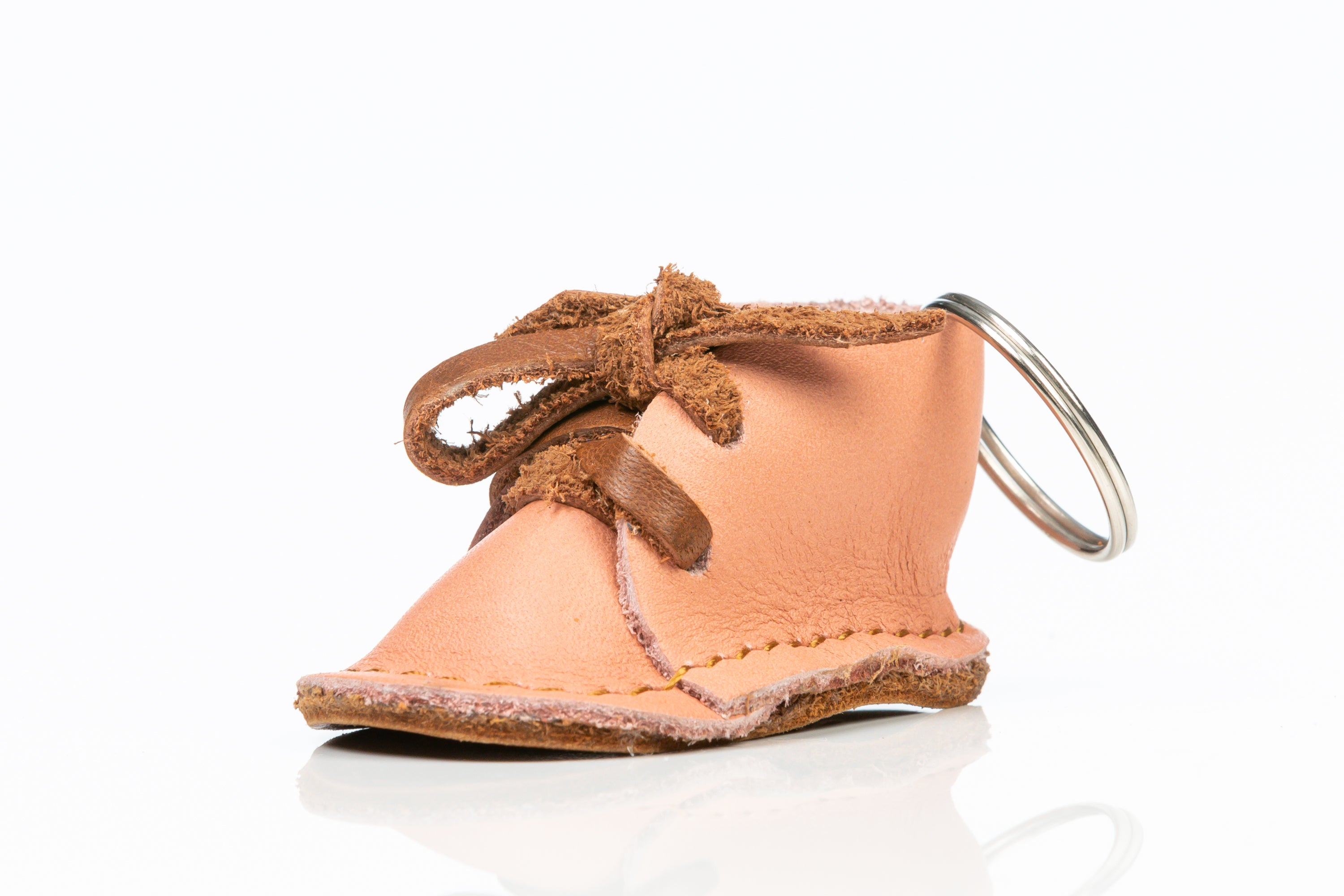 Mini Vellie Key Holder° - Uhuru Afrique