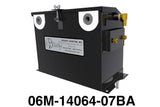 Piper 20/22 Replacement Battery Box STC# SA01582SE