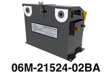 PA 18/24/30/39 Replacement Battery Box STC# SA01582SE