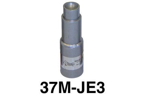 "3.0"" Extension for 6 Ton Bottle Jack"