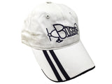 Bogert Aviation Hat