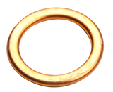 Oil Quick Drain SA4024NM - Gasket