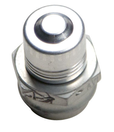 Oil Quick Drain SA4024NM - Valve