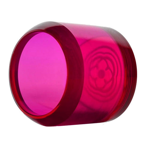 Constant Prestige Ruby Insert for 24-25mm by Constant Gems
