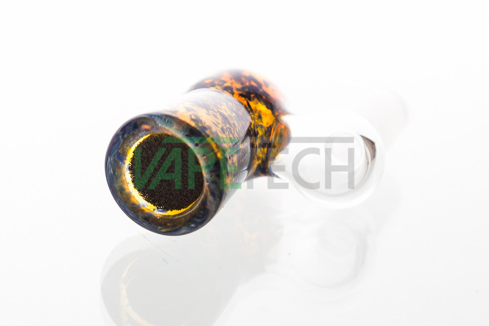 14mm Male Claim-Catcher Vaporslide I/O