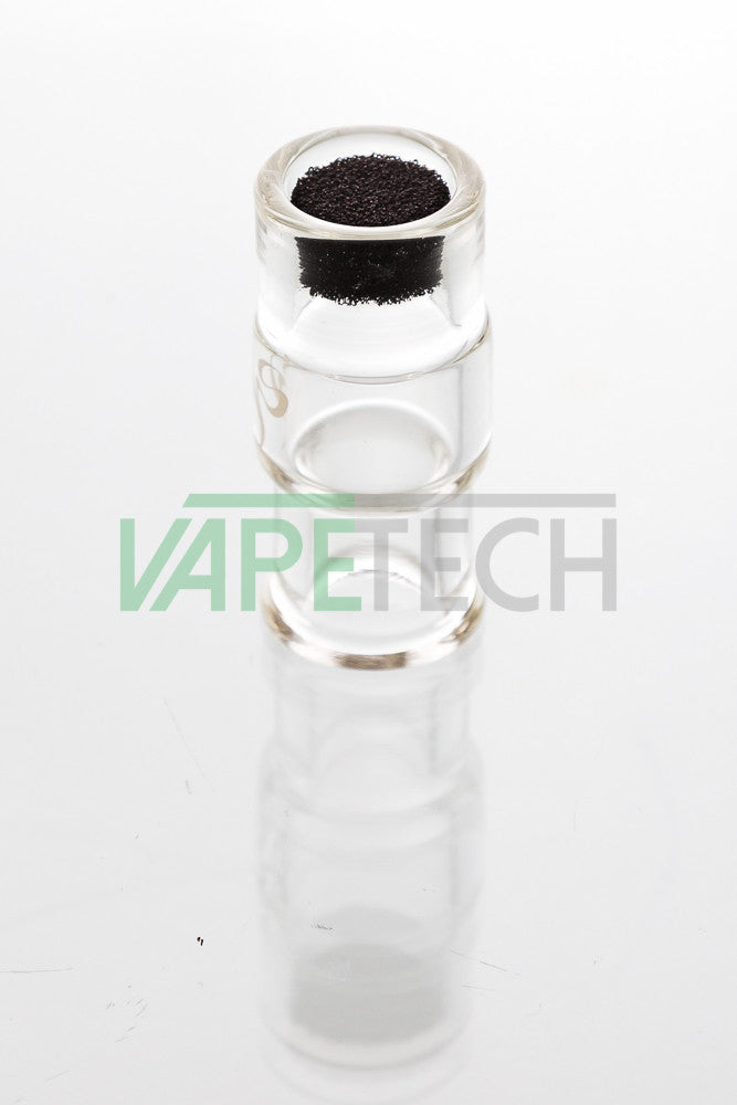 14mm Female Vaporslides Various Colours